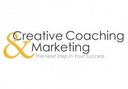 Creative Coaching & Marketing